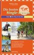 Die Besten Single-Reisen 9783837056556