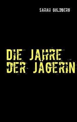 Die Jahre Der J Gerin 9783839151808