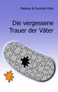 Die Vergessene Trauer Der V Ter 9783837047479