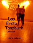 Das Erste Tanzbuch 9783837013368