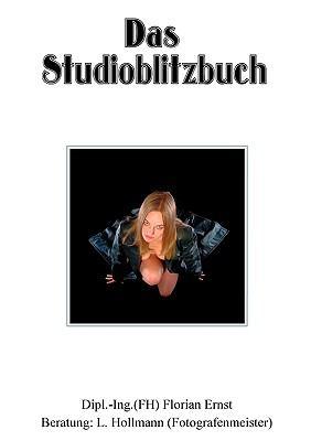 Das Studioblitzbuch 9783837002980