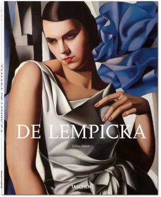 De Lempicka 9783836531849