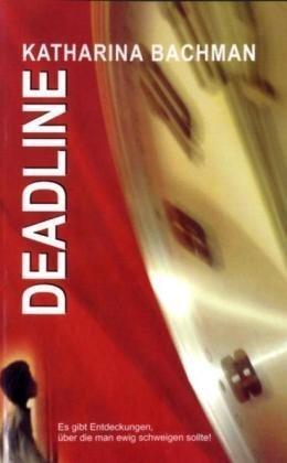Deadline 9783837002522