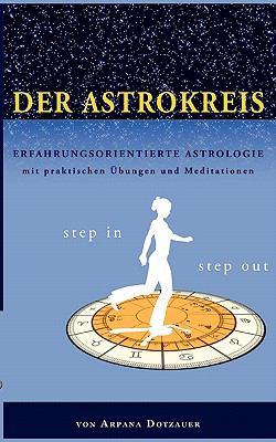 Der Astrokreis 9783833490378