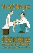 Der Doktor Und Die Lieben Leute 9783833429989