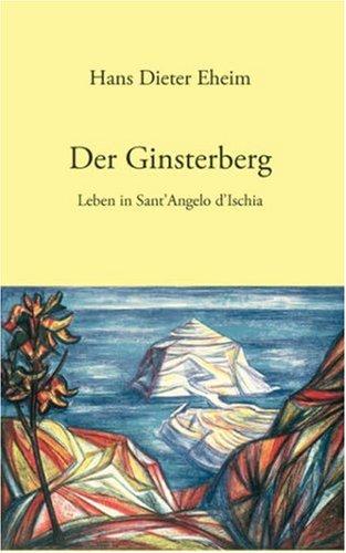 Der Ginsterberg 9783833447723