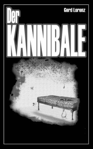 Der Kannibale 9783833443855