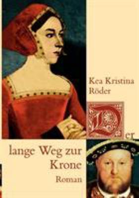 Der Lange Weg Zur Krone 9783833448232
