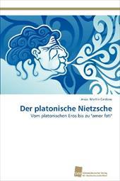 Der Platonische Nietzsche 19501295
