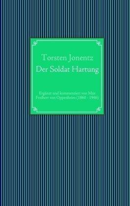 Der Soldat Hartung 9783839127407