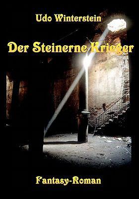 Der Steinerne Krieger 9783833446306