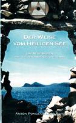 Der Weise Vom Heiligen See 9783833437809