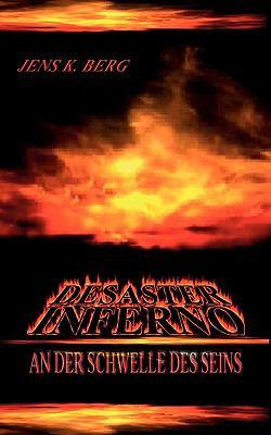 Desaster Inferno 9783837013276