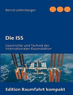 Die ISS 9783839142134