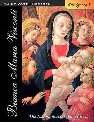 Die Sforza I 9783833435584