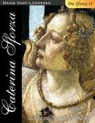 Die Sforza II 9783837023954