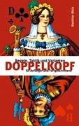 Doppelkopf 9783833424090