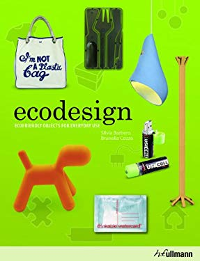 EcoDesign 9783833163081
