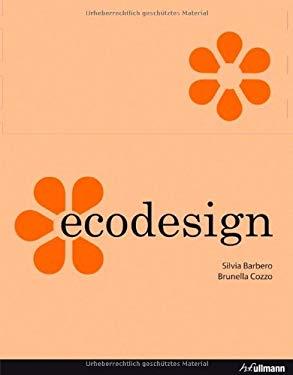 Ecodesign 9783833152788