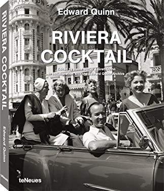 Riviera Cocktail 9783832795887