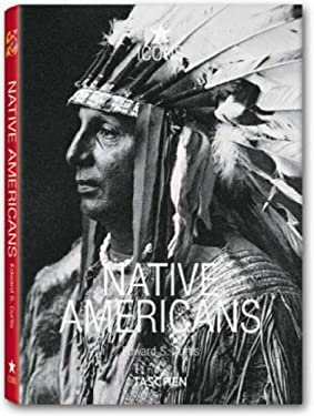 Native Americans 9783836507912