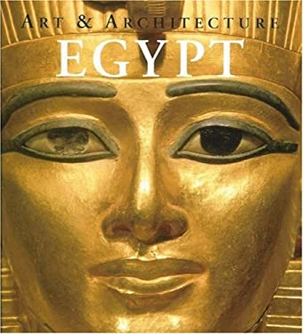Art & Architecture Egypt 9783833119354