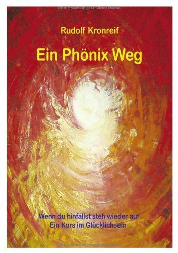 Ein Phonix Weg 9783833421891