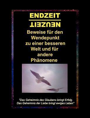 Endzeit Neuzeit 9783837056198