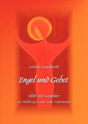 Engel Und Gebet 9783837089295