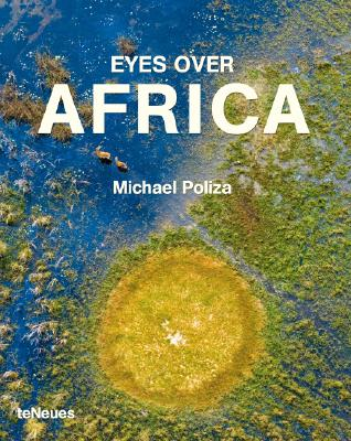 Eyes Over Africa 9783832792091