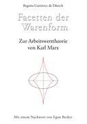 Facetten Der Warenform 9783833432361