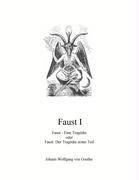 Faust I 9783837026474