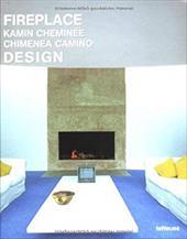 Fireplace Design 8050052