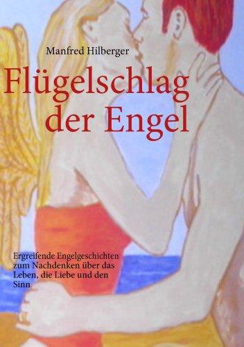 FL Gelschlag Der Engel 9783837027662