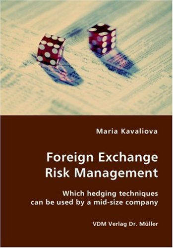 literature review on foreign exchange management Review of literature  beverages for 55 per cent and dominates foreign exchange earnings'  country depends on many respects on the hotel management.