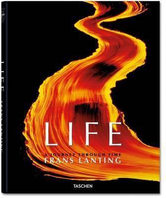 Frans Lanting: Life 9783836530903