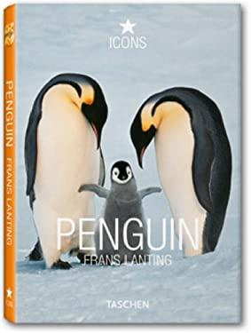 Frans Lanting, Penguin 9783836508810