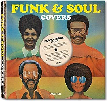 Funk & Soul Covers 9783836519861