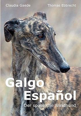 Galgo Espaol 9783837004854