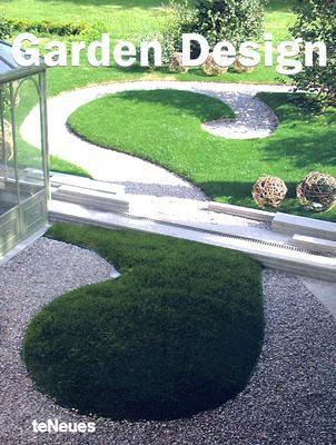 Garden Design 9783832792282