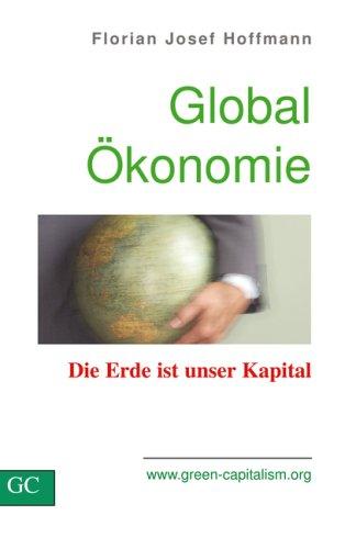 Globalkonomie 9783833497193