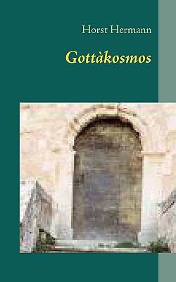Gottkosmos 9783839136744