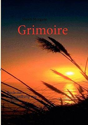 Grimoire 9783839147757