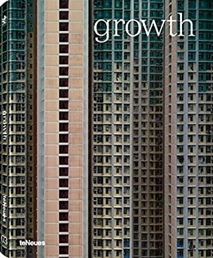 Growth: Prix Pictet 3 9783832794545