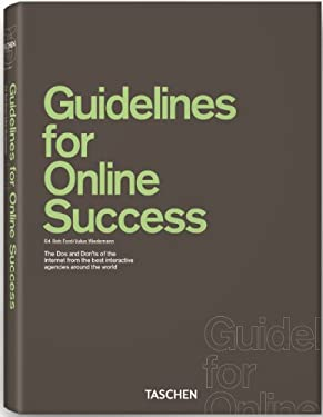 Guidelines for Online Success 9783836528122