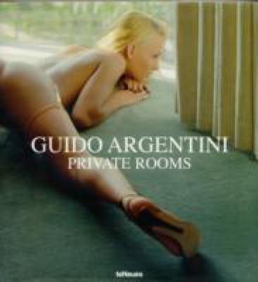 Guido Argentini: Private Rooms 9783832790813