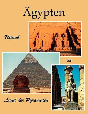 Gypten 9783837028850