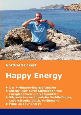 Happy Energy 9783837041064