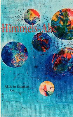Himmels-ABC 9783837055849