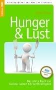 Hunger & Lust 9783839175293